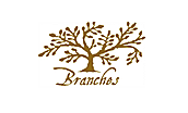 Branches - Catering